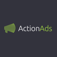 ActionAds