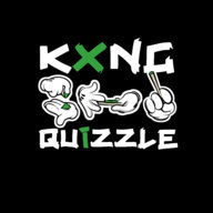 kxngquizzle