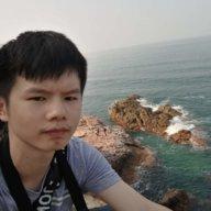 Chen Nisa