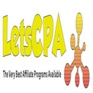 Letscpa.com