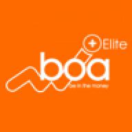 boa elite