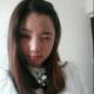 moko yeung