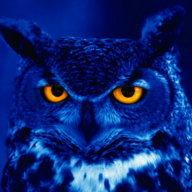Affiliate Owl