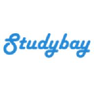 Chris_StudyBAY