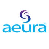 Aeura