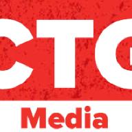 ctgmedia