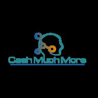 cashmuchmore
