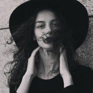 Lila Gladstone