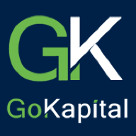 GoKapital Inc