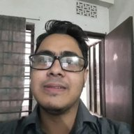 nahid7