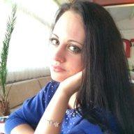 Viktoria Piskaryova
