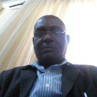 Kalu Onwuka Goodness Urum