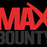 MaxBountyAdam