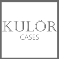Victor from Kulor Cases