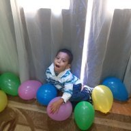 asmaa elsawy