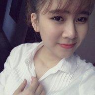 tanphat