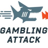 gambling attack