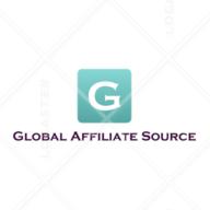 Global Affiliate Source