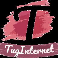 Tugmycart