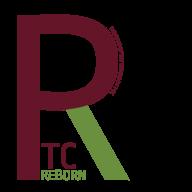 PTC Reborn