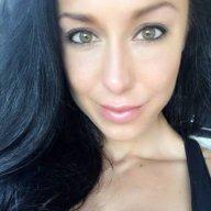 Julia Fernandez