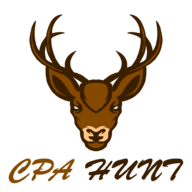 CPAHunt