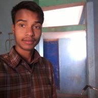 Sohan Bk