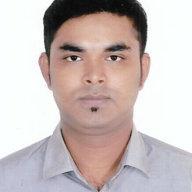 AshiqDhaka