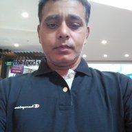 Manish0707