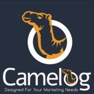 Camelog Support