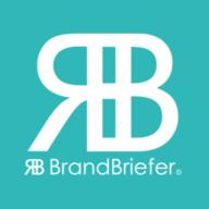 BrandBriefer.com