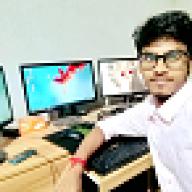 PappuDash1111