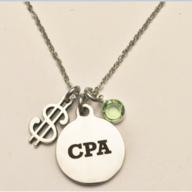 Musti CPA Chain