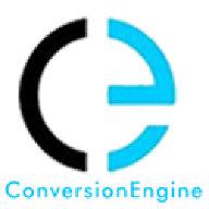 Conversionengine.net