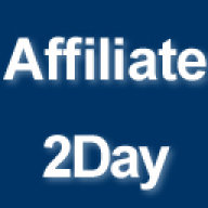 affiliate2day
