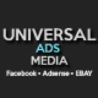 uamedia
