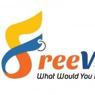 freeverr