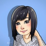lisa_furthermobi