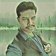 AjitWayne