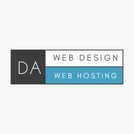 DAWebServices
