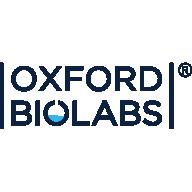 OxBiolabs