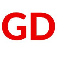 GiorgioGD