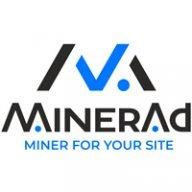 MinerAd