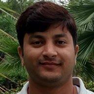 Subodh Bhargav