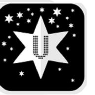 astrologyapp