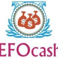 EFOcash