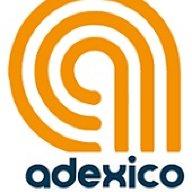 AlinaAdexico