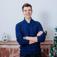Andrew Litvinenko