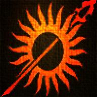 sunspear
