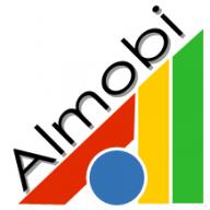 almobi